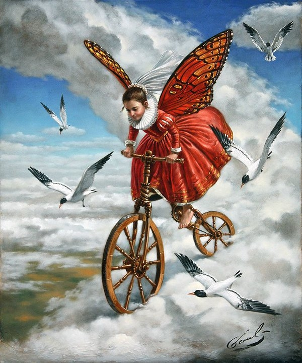 Michael_Cheval_2