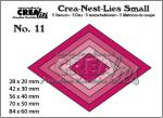 Crea-Nest-Lies Small 11