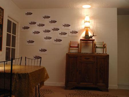 poissons_d_avril_ok
