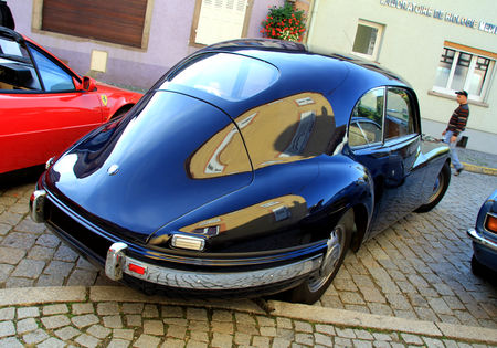 Bristol_type_403_de_1955__3_me_Rencontre_de_voitures_anciennes___Benfeld_2010__05