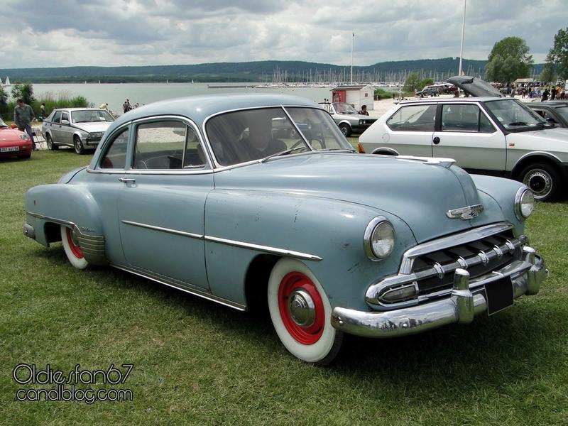 chevrolet-styleline-deluxe-coupe-1952-1