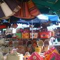 marché de St Paul (4)