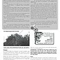 BM dec 2017 -page-011