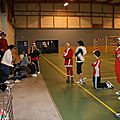 2012-12-20_volley_tournoi_noel_IMG_0216