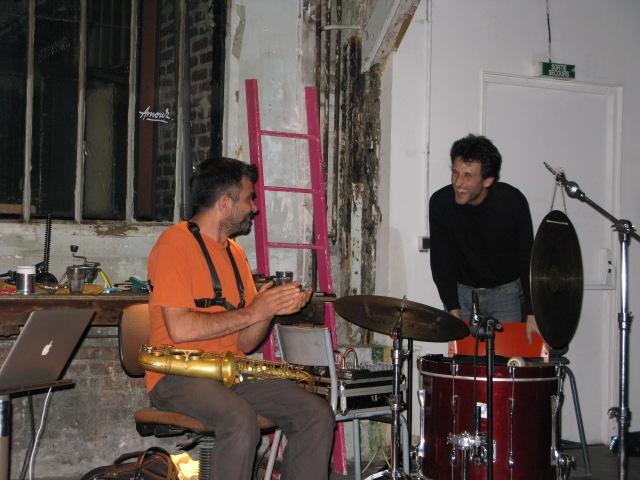 09-10-04_La Guillotine_14_Dante Feijoo-Mathieu Calleja