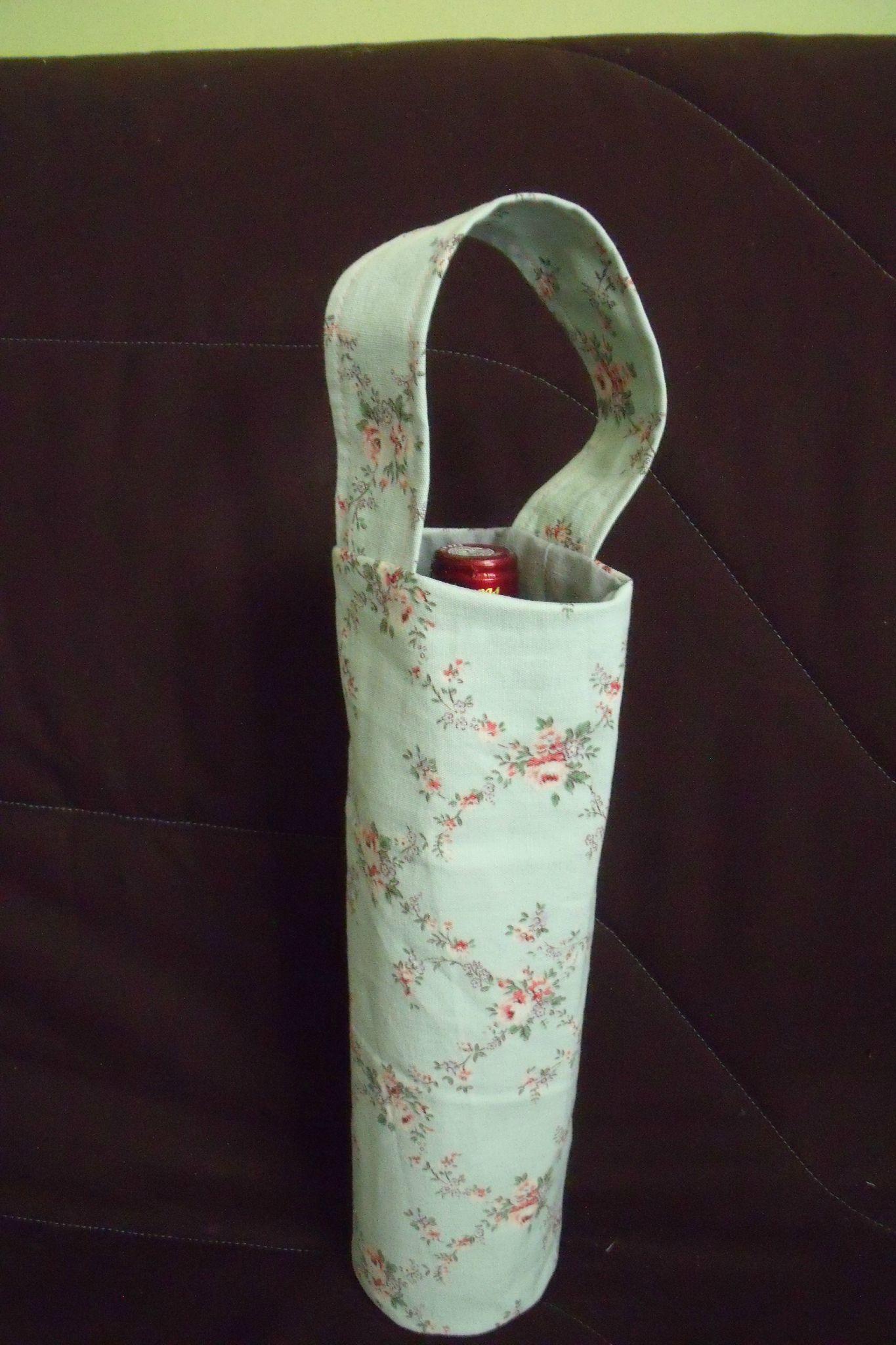 sac à bouteille (6)