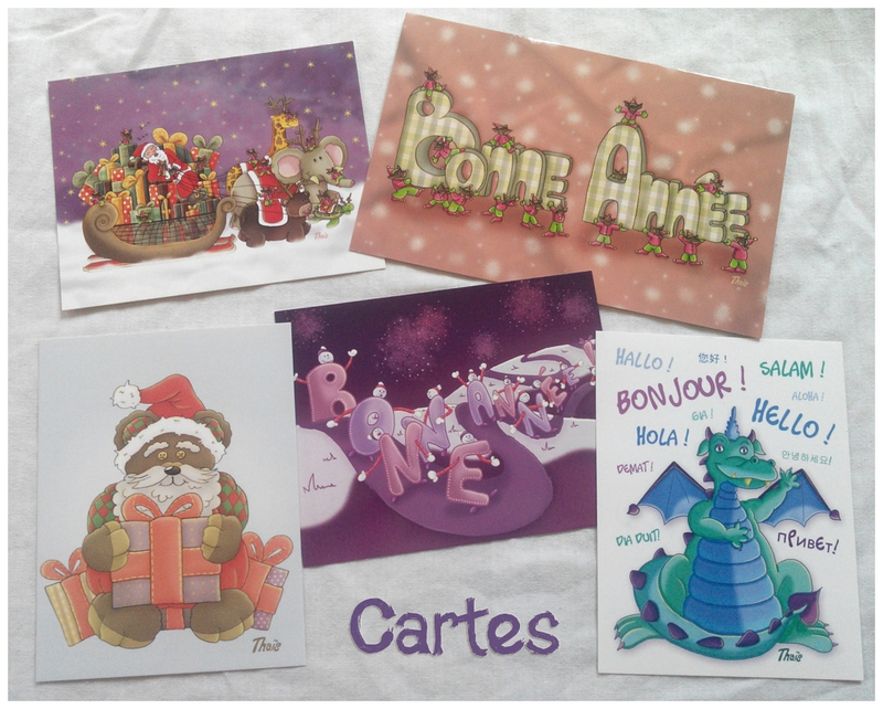 cartes-assortiment