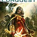 marvel deluxe annihimation conquest 2 spectre