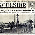 1918-12-17 - Maxence - Excelsior___journal_illustré_quotidien_[
