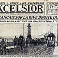 1918-12-17 - Maxence - Excelsior___journal_illustré_quotidien_[