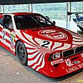 Lancia Beta Monte Carlo silhouette_01 - 1978 [I] HL_GF
