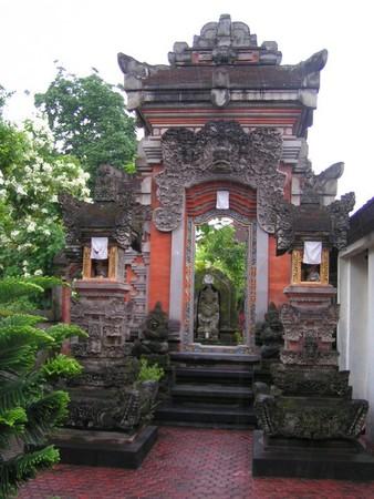 0594_temple_Ubudblog