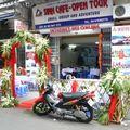 2010-11-16 Hanoi x (15)