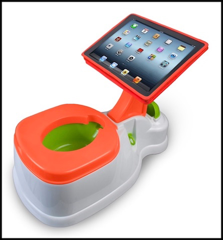 cta digital ipotty 2