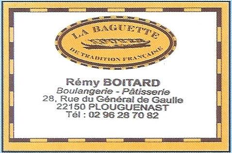 BOULANGERIE_REMY_BOITATD