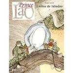prince lao 2