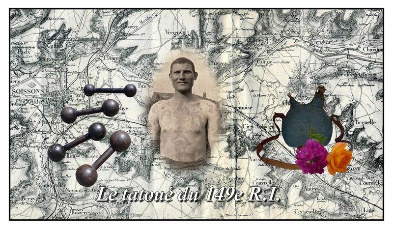Le_tatoue_du_149e_R