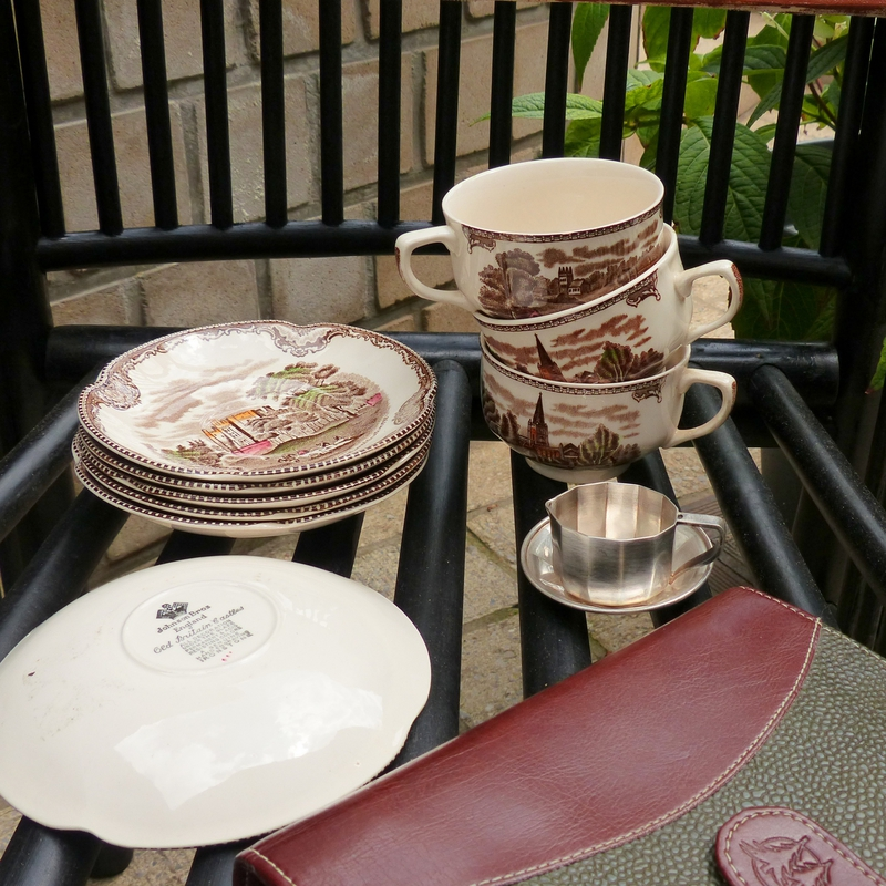 aaa brocante orval5-001