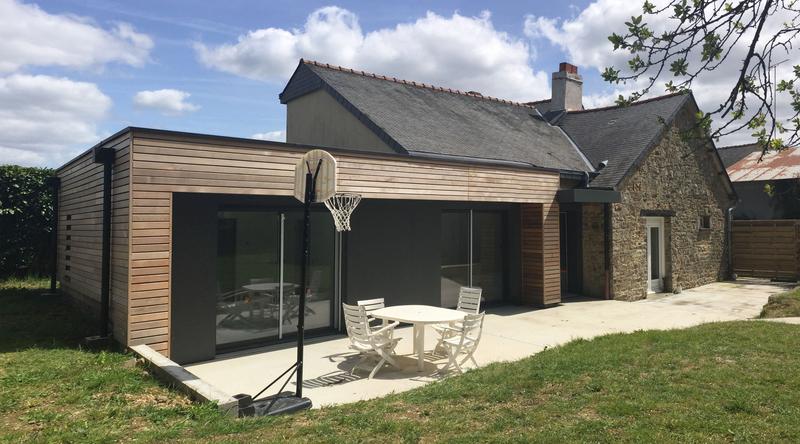 1-Extension-maison-rdc-ossature-bois-bardage-bois-architecte-rennes-architecte-35-servon-sur-vilaine-2_2vues