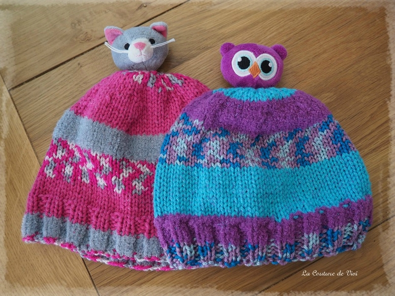 bonnets_chat_hibou