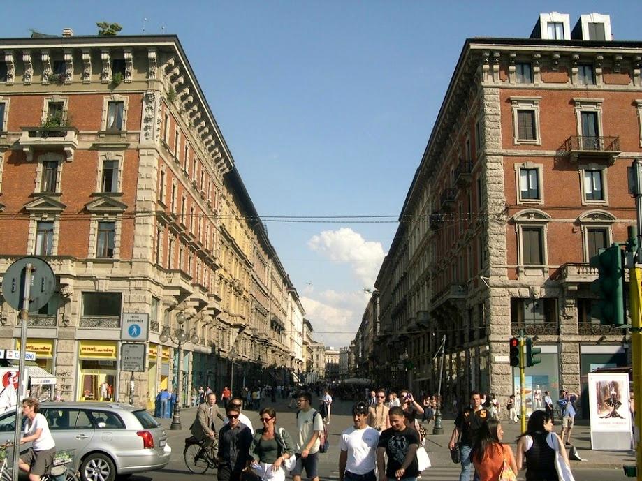Milano 34-2
