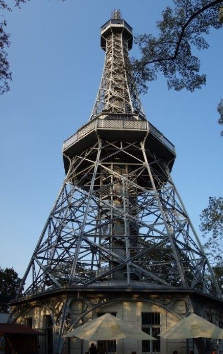 PETRIN TOWER (2)