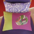 Coussin REF 08
