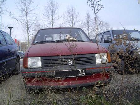 OpelCorsaav