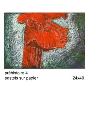 pr_histoire_4
