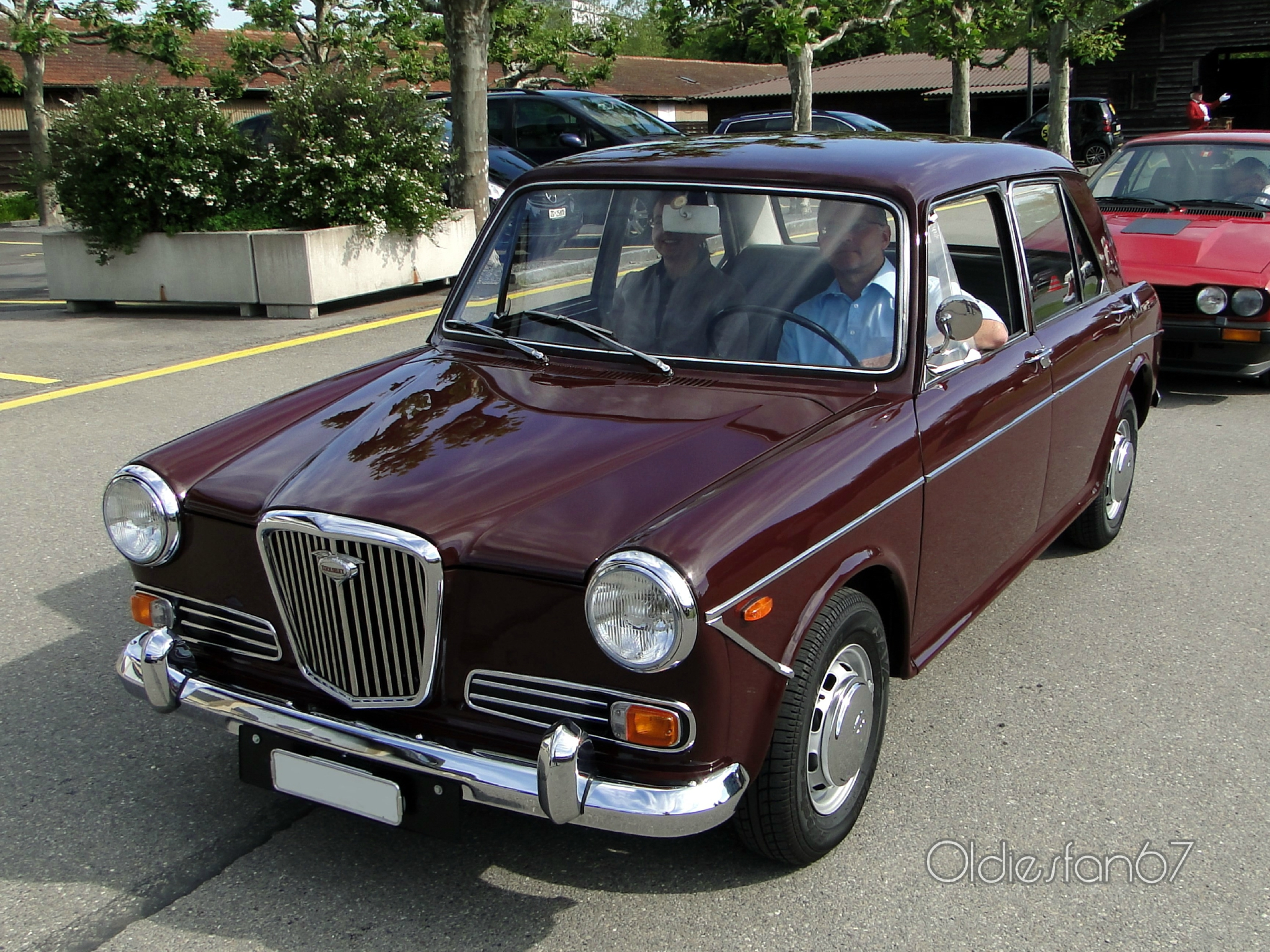 wolseley-1300-mk2-1968-1973-a
