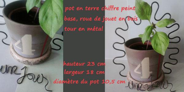 pot_de_fleur_4