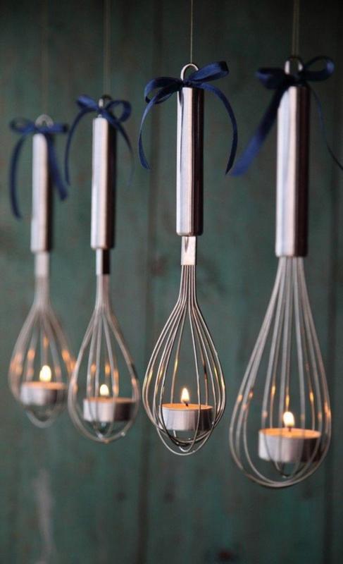 lanterne-diy-original-deco-espace-exterieur
