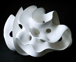 ceramique_Eva_Hild_4