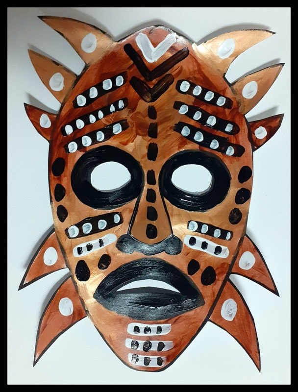 354-MASQUES-Masques africains (126)-001