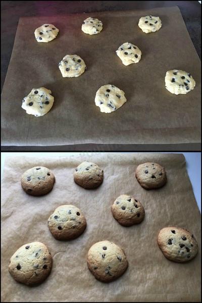 cookies 19 avril (5b)
