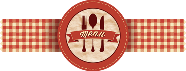 retro-menu-logo-kitchen-sticker-2640
