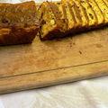 Cake_Feta_Tomates_mi_seche_sans_beurre_sans_huile