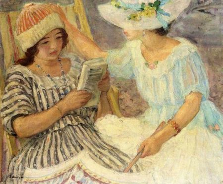 Lebasque-Henri-6