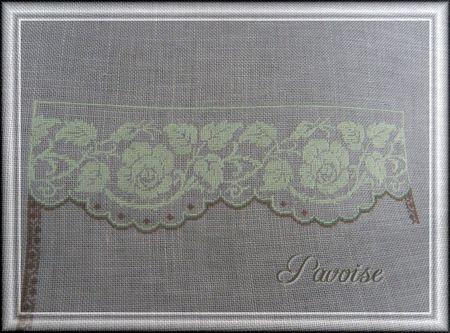 rose_sampler_anne_marie_etape_3