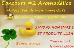 aromad_li