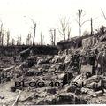 Juin 1916 - Vaux Chapitre