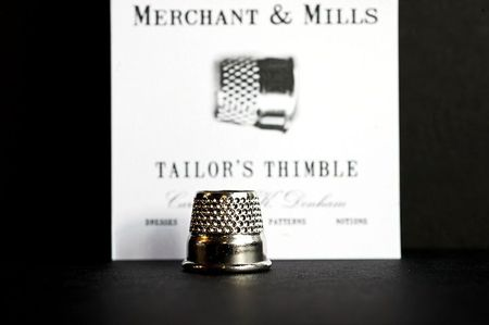 tailor_thimble