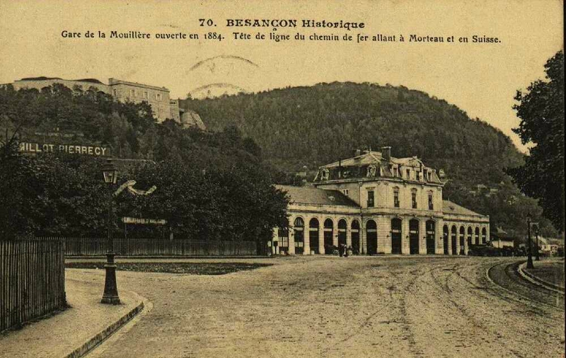 gare mouillère ouverte en 1884 2 modifiée