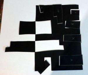 73_Noir et Blanc_Les petites portes (11)