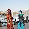 Annecy 2012 (334)