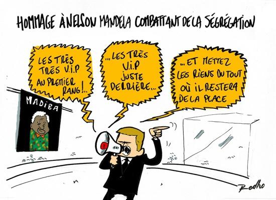 hommage-Mandela