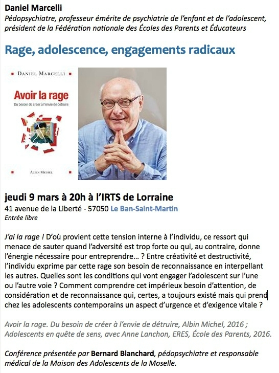 LangageCommun-fr-IRST-ConférenceMarcelli-9-3-2017