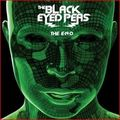 Black eyed peas [the e.n.d.]