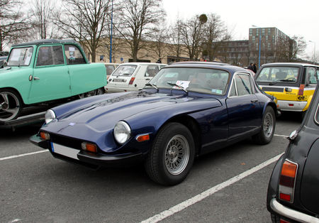 TVR_1600_M_coup___23_me_Salon_Champenois_du_v_hicule_de_collection__01