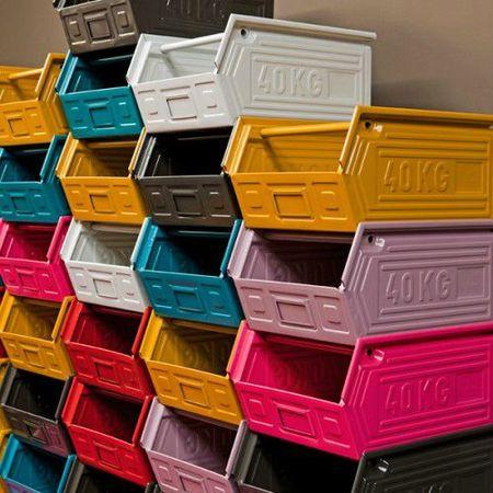 casier-rangement-métal-serendipity-500x500